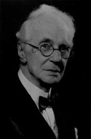 Tinius Olsen-Hounsfield