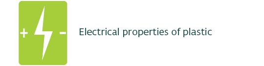 Tinius Olsen Plastic's Electrical Properties